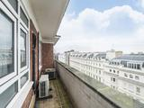 Thumbnail image 17 of Lancaster Gate
