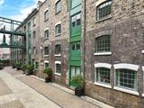 Thumbnail image 12 of Maidstone Buildings Mews