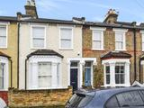 Thumbnail image 5 of Graveney Road
