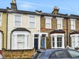 Thumbnail image 12 of Graveney Road