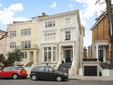 Thumbnail image 11 of Buckland Crescent