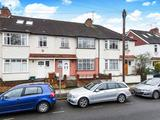 Thumbnail image 13 of Haslemere Avenue