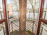 Thumbnail image 14 of Brunswick Quay