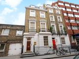 Thumbnail image 5 of Harewood Row