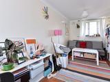 Thumbnail image 3 of Dewar Street