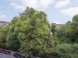 Thumbnail image 10 of Dorset Square