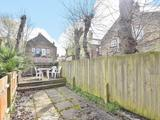 Thumbnail image 2 of Glenfield Road