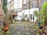 Thumbnail image 4 of Wilton Square
