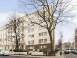 Thumbnail image 8 of Leinster Gardens