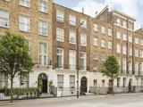 Thumbnail image 9 of Gloucester Place