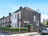 Thumbnail image 1 of Magdalen Road