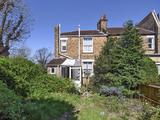 Thumbnail image 6 of Magdalen Road