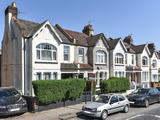 Thumbnail image 13 of Replingham Road