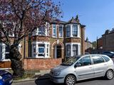 Thumbnail image 2 of Bexhill Road
