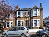 Thumbnail image 16 of Bexhill Road