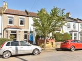 Thumbnail image 13 of Cowper Road