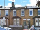 Thumbnail image 2 of Bellew Street