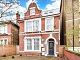 Thumbnail image 1 of Croydon Road
