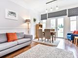 Thumbnail image 13 of Croydon Road