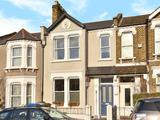 Thumbnail image 1 of Hawkslade Road