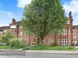 Thumbnail image 8 of Haslemere Road