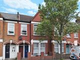 Thumbnail image 6 of Penwith Road