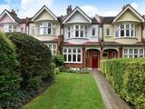 Thumbnail image 1 of Lordship Lane