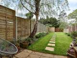 Thumbnail image 3 of Lordship Lane
