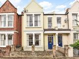 Thumbnail image 1 of Mexfield Road