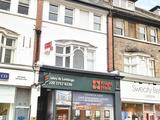 Thumbnail image 6 of Turnham Green Terrace