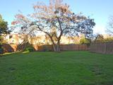 Thumbnail image 4 of Pelham Road