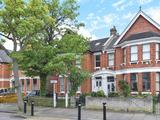 Thumbnail image 1 of Culverley Road