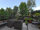 Thumbnail image 7 of Greencroft Gardens