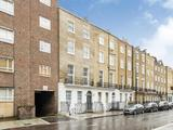 Thumbnail image 2 of Gloucester Place
