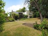 Thumbnail image 5 of Abercorn Place