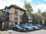 Thumbnail image 1 of Crofton Park Road