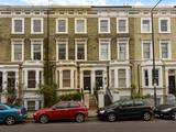 Thumbnail image 7 of Finborough Road