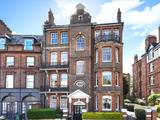 Thumbnail image 6 of Highgate West Hill