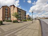 Thumbnail image 13 of Rotherhithe Street