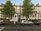 Thumbnail image 13 of Cathnor Road