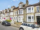 Thumbnail image 13 of Leathwaite Road