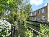 Thumbnail image 8 of Duntshill Mill, Riverdale Drive