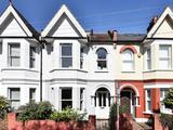 Thumbnail image 2 of Sandringham Avenue
