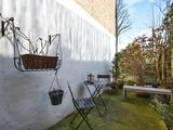 Thumbnail image 8 of Whitehall Park