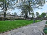 Thumbnail image 11 of Clapham Common North Side