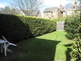 Thumbnail image 3 of Livesey Close