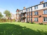 Thumbnail image 9 of Fortis Green