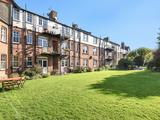Thumbnail image 16 of Fortis Green