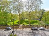 Thumbnail image 8 of St. Johns Wood High Street