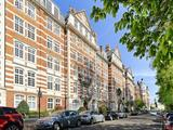 Thumbnail image 15 of St. Johns Wood High Street
